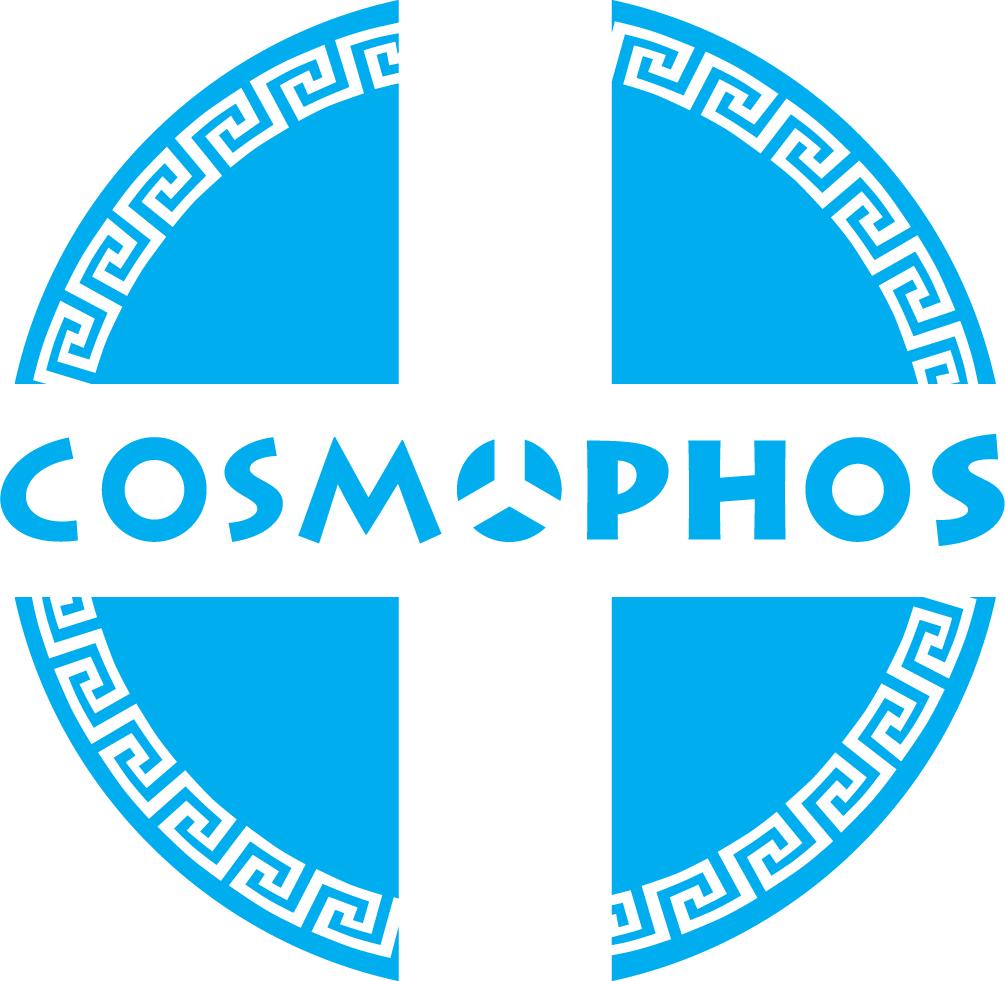 Cosmophos