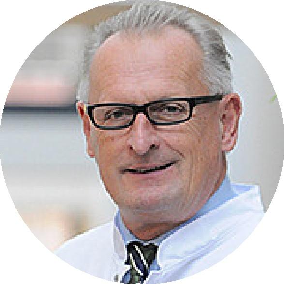 Hans-Jörg Meisel