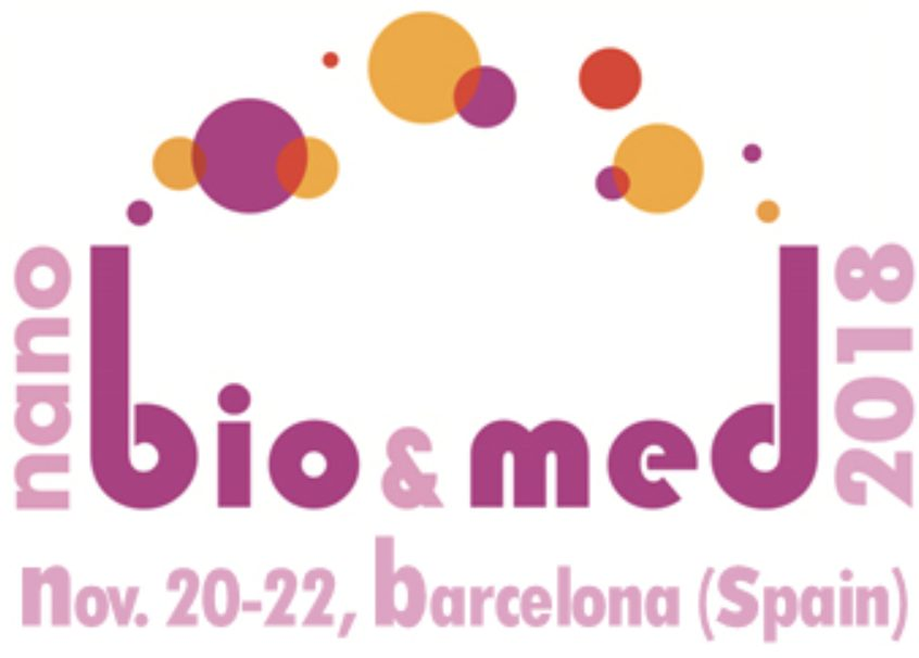 NanoBio&Med2018