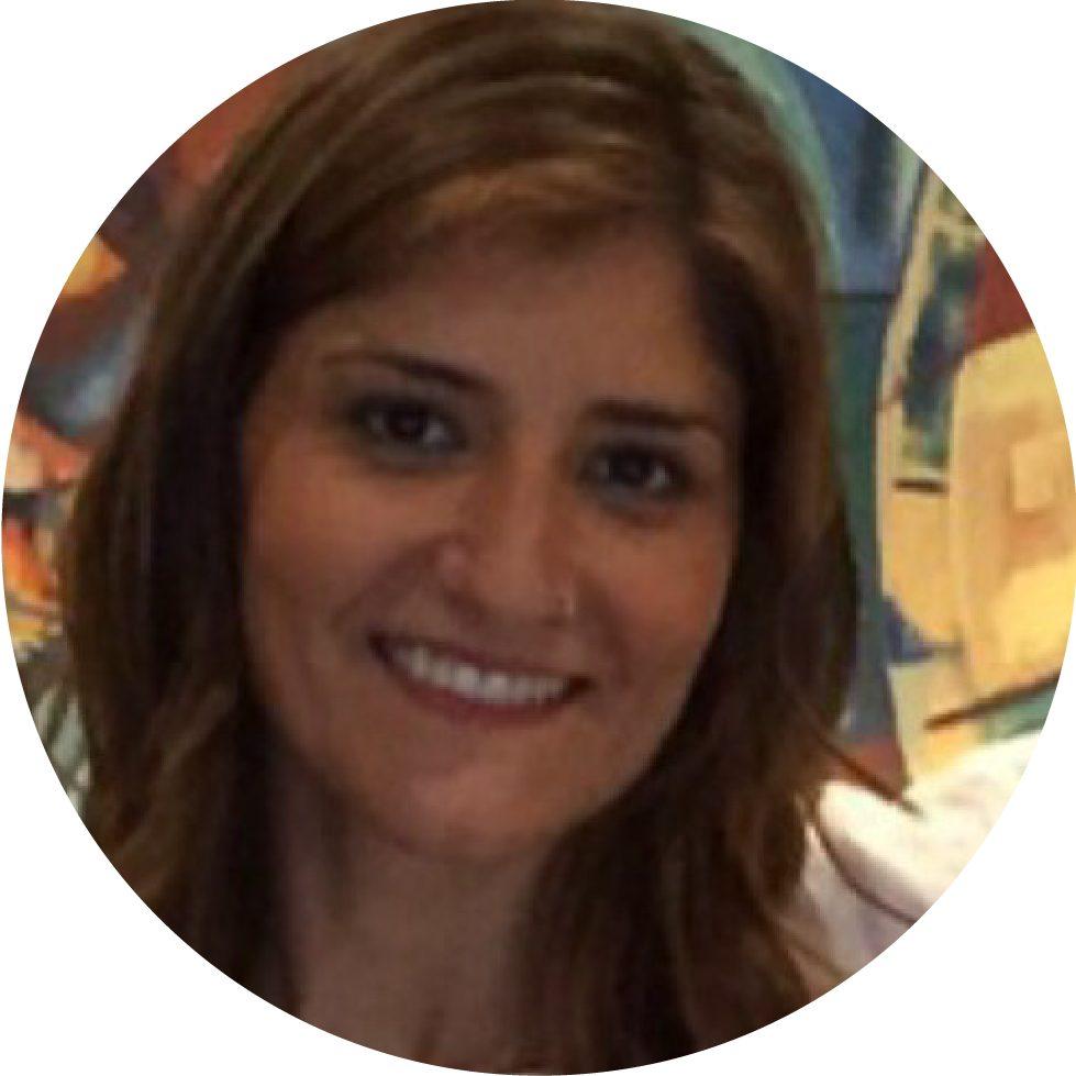 Lorena Dieguez