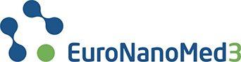EuroNanoMed 3
