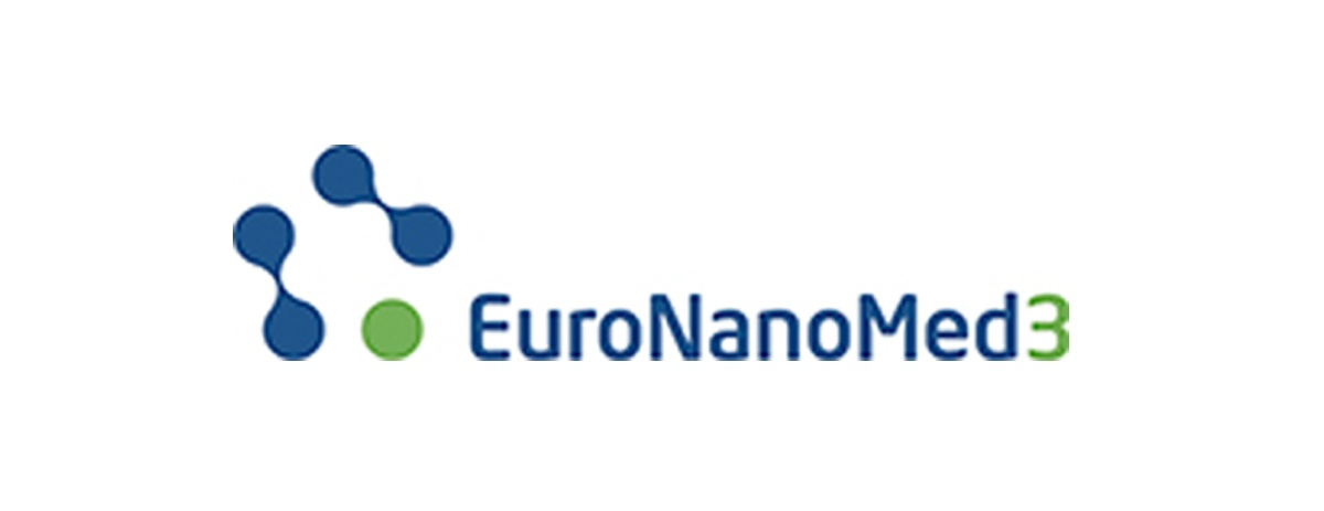 EuroNanoMed Info-Day for the 12th joint translational call 2021
