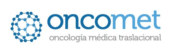 4 open positions at the Nano-Oncology Unit and ONCOMET, Health Research Institute of Santiago de Compostela (IDIS), Spain