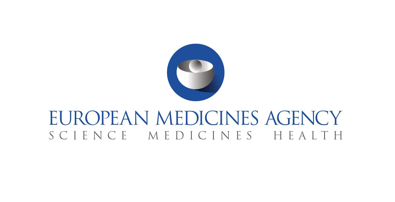 EMA Regulatory Science 2025 – Participate to the online consultation!