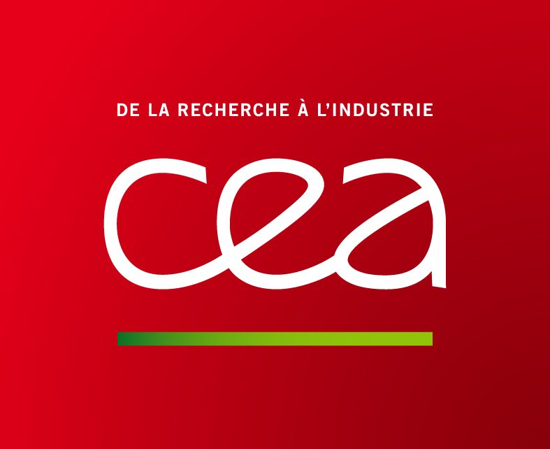 PhD in Organs-on-Chip (OoC) at CEA (Grenoble, France)