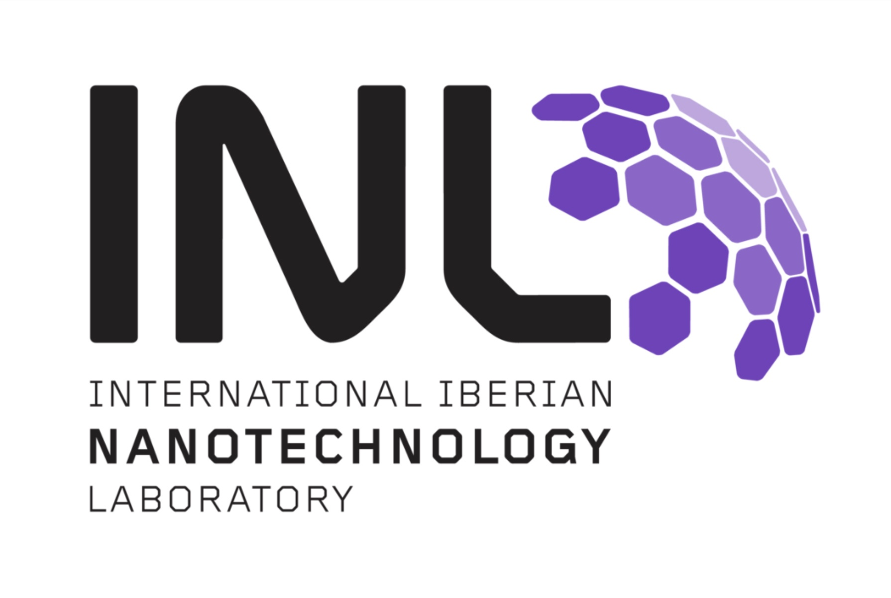 Junior Fellow – Neuromorphic Nanophotonic Integrated Technologies at INL (Braga – Portugal)