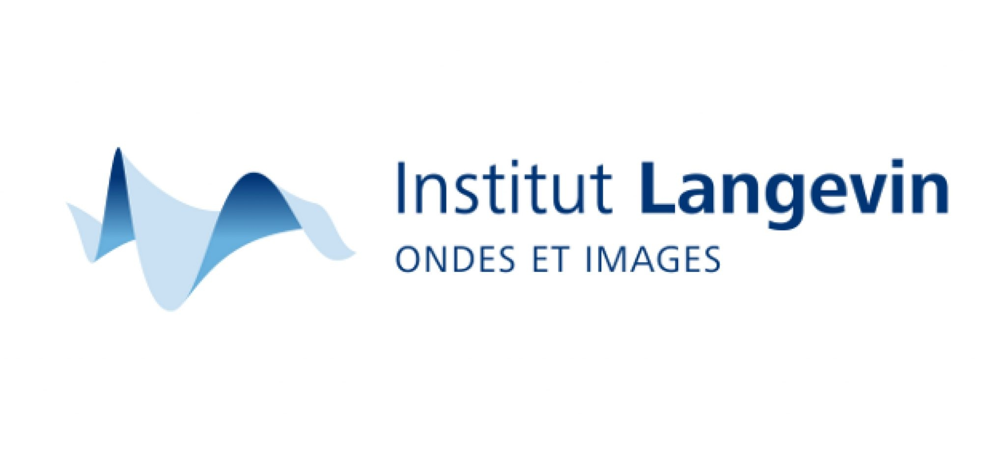 Post Doctoral Research Position (24 months) at the Langevin Institute (Paris)