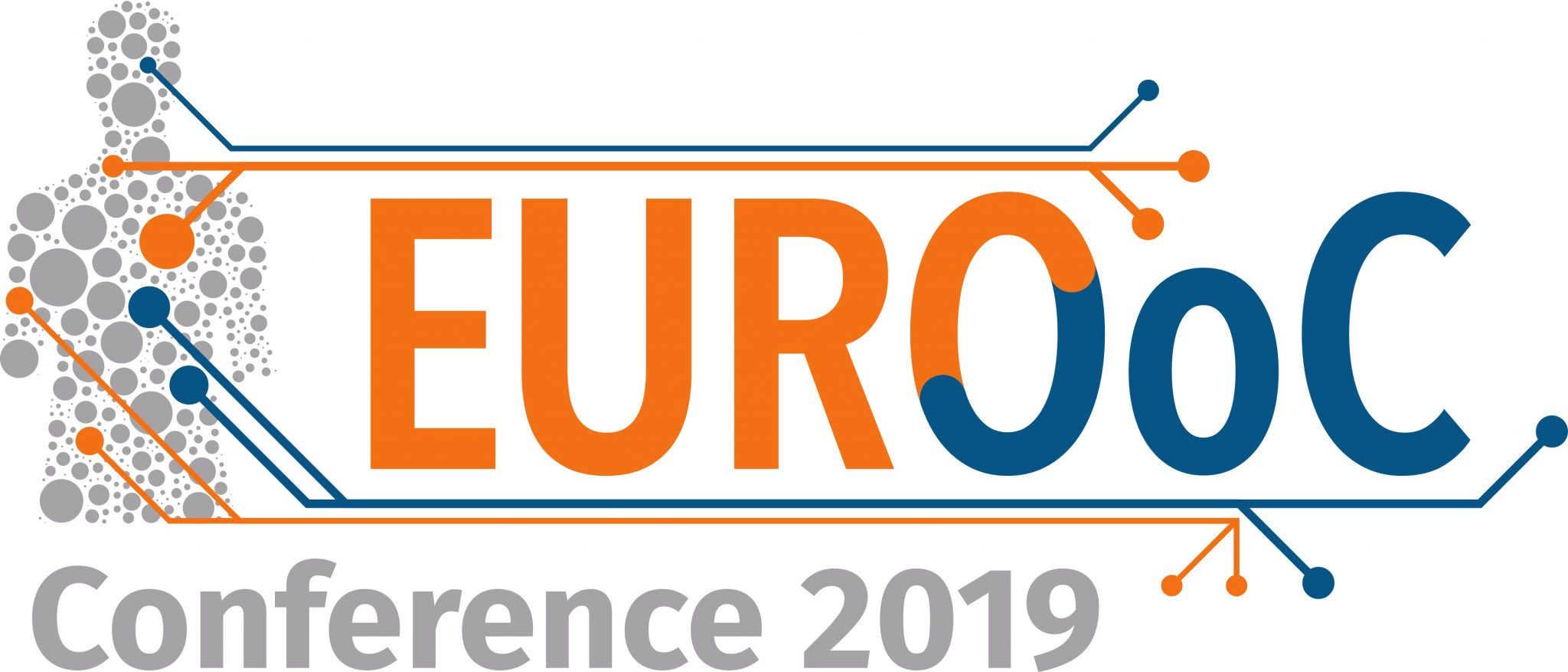 EUROoC 2019, 2nd Organ-on-Chip Conference, 2 – 3 July, 2019, Graz, Austria