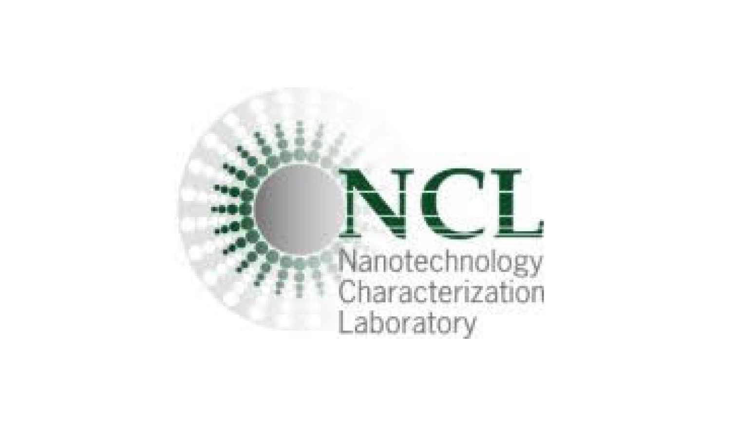 The Nanomedicine Characterization Lab (NCL) recruits a Research Associate in Physicochemical Characterization (US)