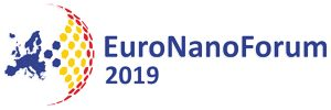 Euro Nano Forum 2019
