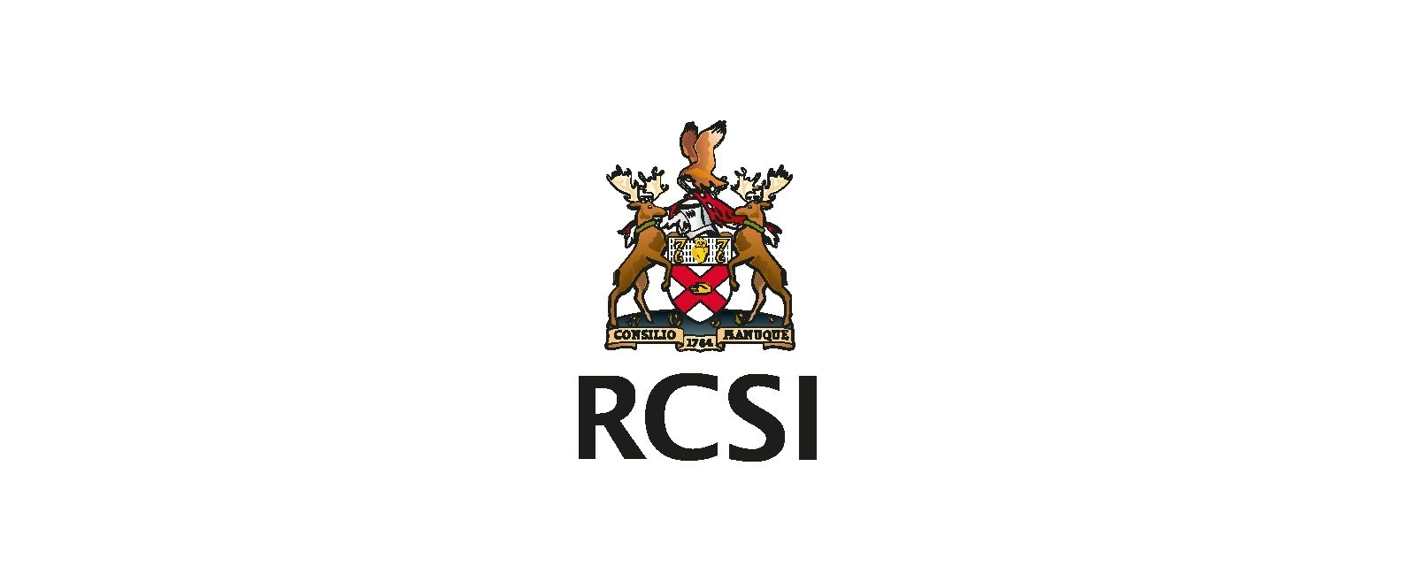 StAR Research Lecturer – Advanced Materials, Bioengineering and Regenerative Medicine (RCSI)
