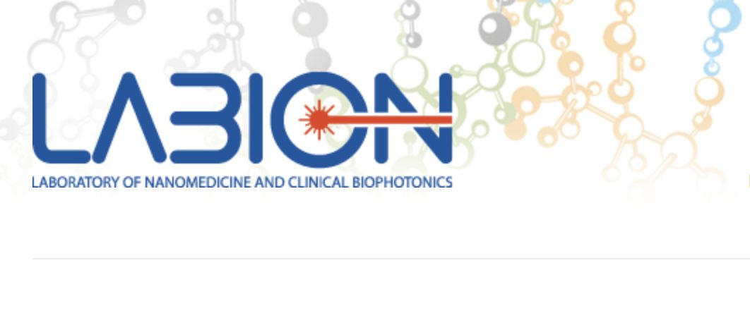 Temporary position for a Junior Scientist in Nanomedicine at LABION (Milan)