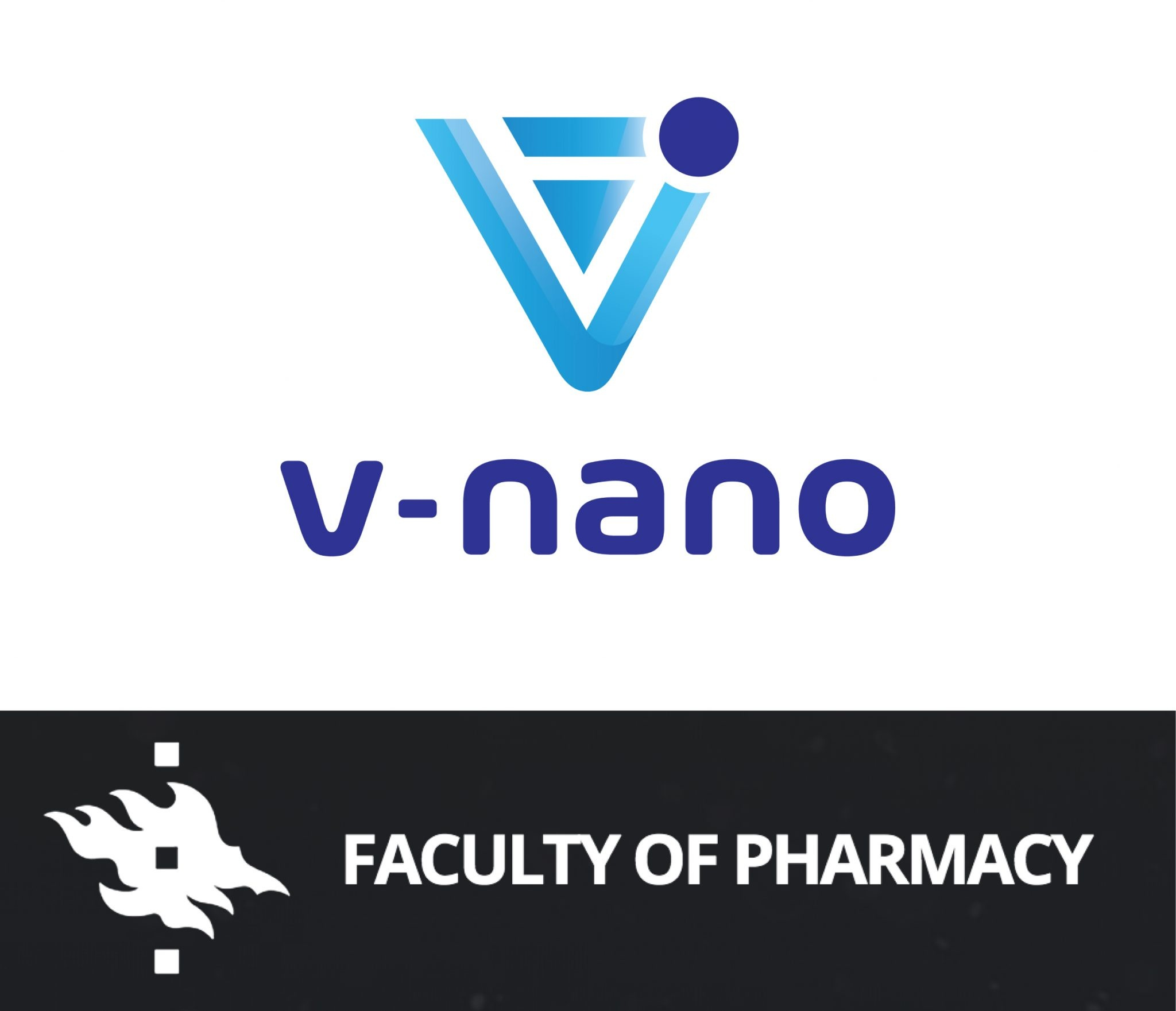 V-Nano & Faculty of Pharmacy of Helsinki join the ETPN!