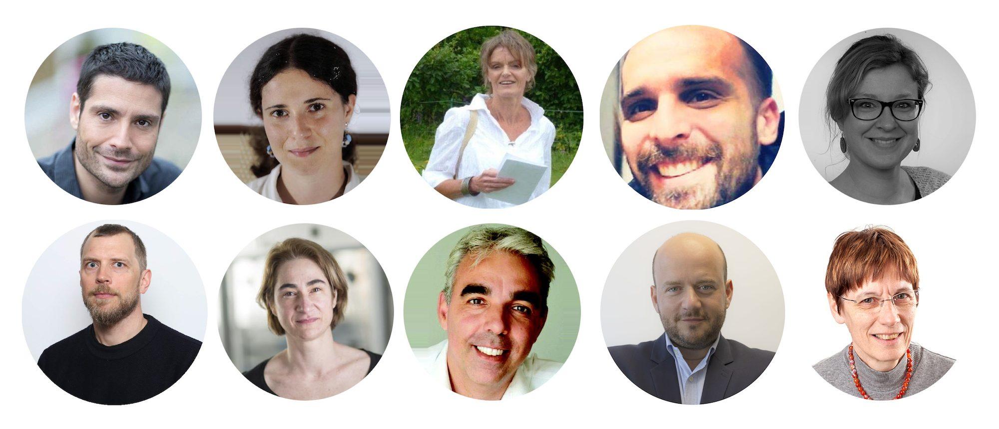 ETPN Position Paper Nanomedicine Authors JRC July 2020