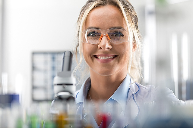 Open position: Research Scientist within formulation & oral delivery of biologics at SINTEF