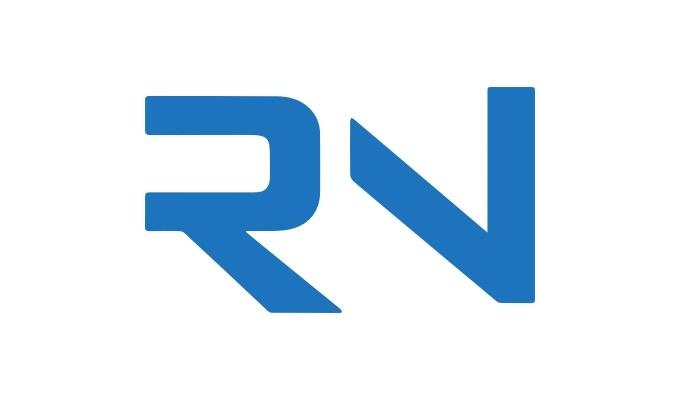 Participate to the REFINE survey on regulatory needs for nanomedicine.