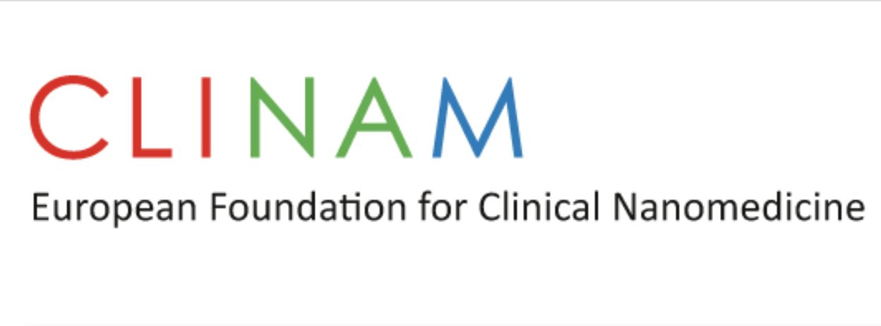 CLINAM virtual conference 2020