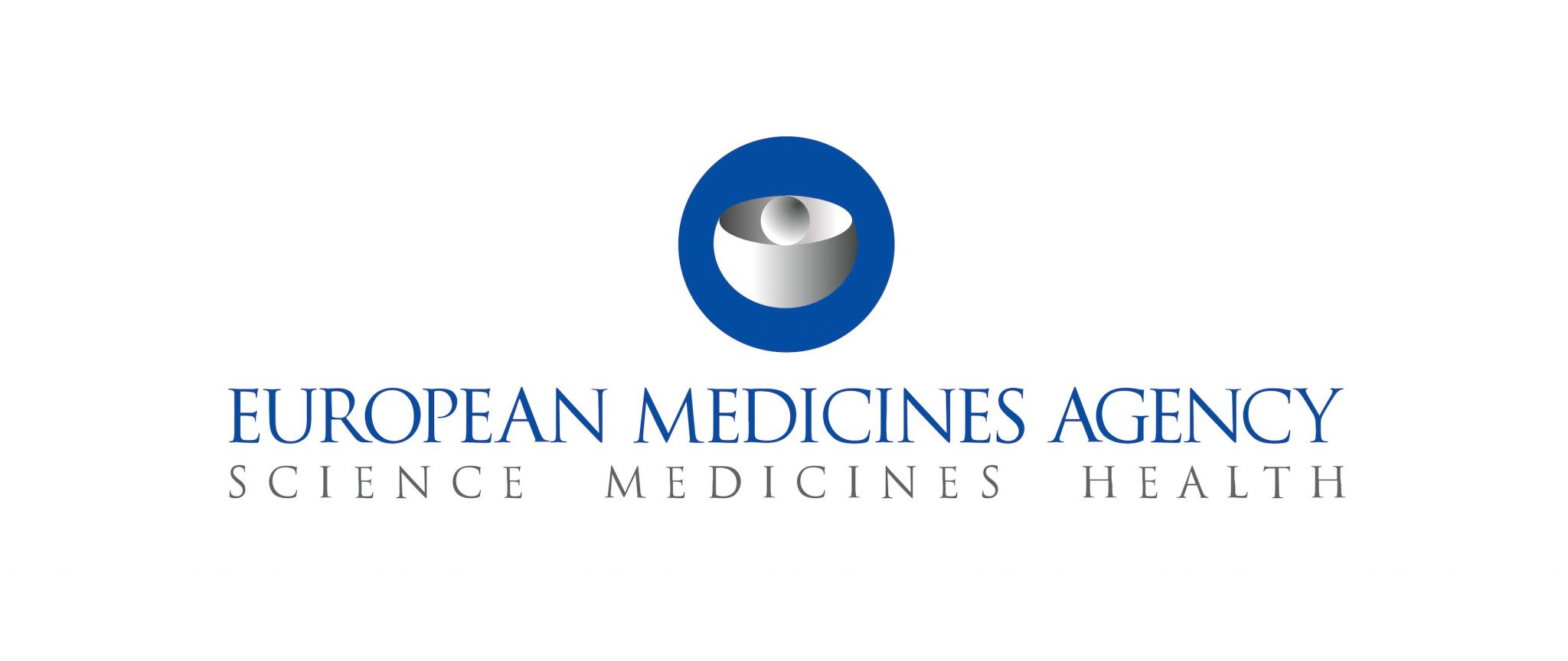 Research on nanomedicine: apply for the new tender funded by the EMA on quality, efficacy and safety before April 30, 2021!