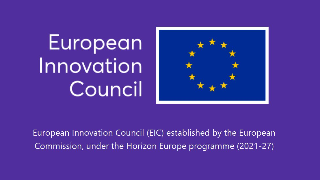 Launch of the EIC Work Programme 2021: Nanomedicine shall play a very active role. Prepare your application!