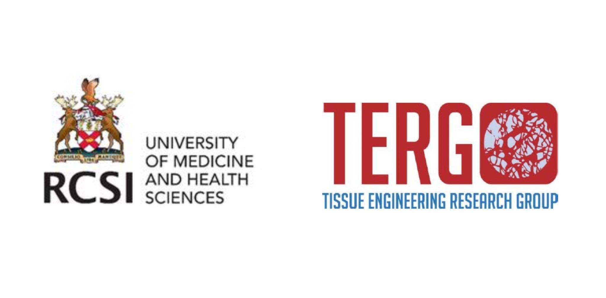 Postdoctoral Researcher in Biomaterial Development & Macromolecule Delivery at RCSI, Ireland
