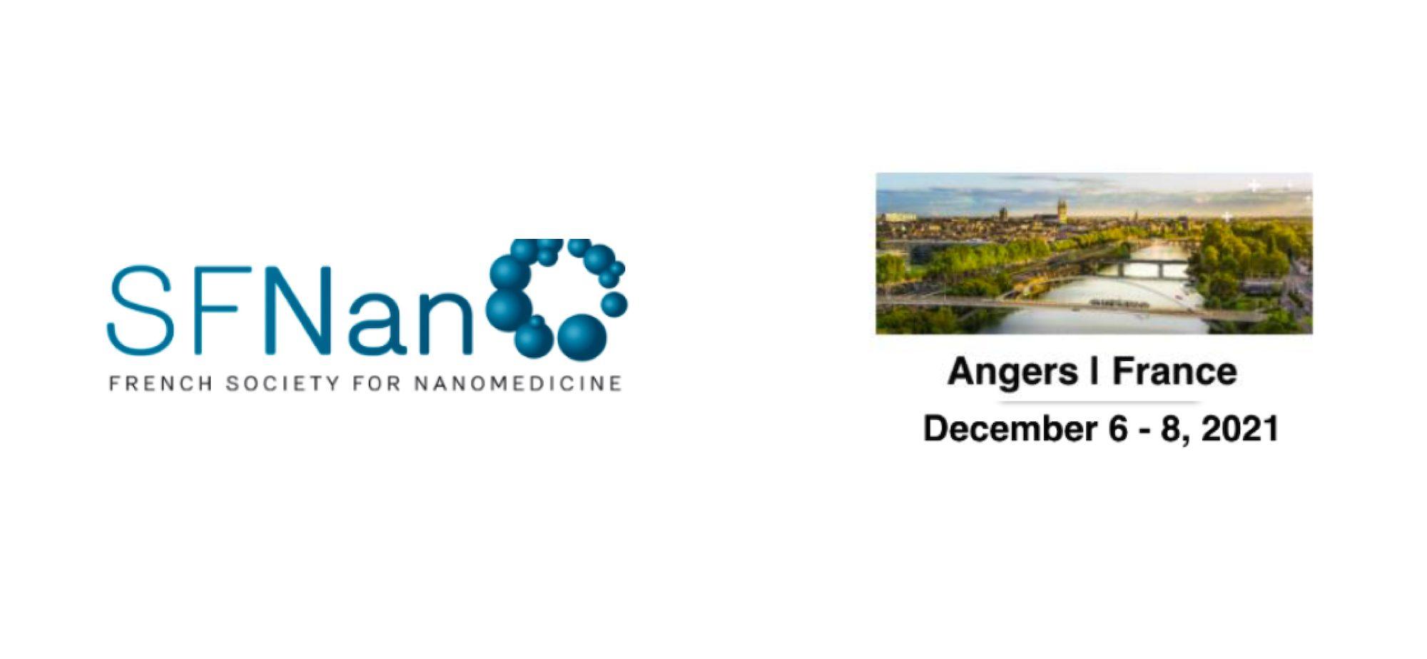 SF Nano 7th. annual event – Dec. 6-8, 2021